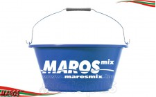 Maros Mix Kanta 17l