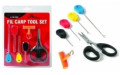 Filfishing Set Igli