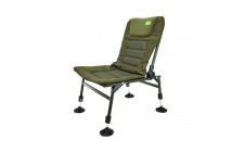 Carp Pro Method Chair